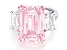 Luxury Lifestyle: World's most expensive diamonds – Lifestyle – BRABBU – Brabbu   Design Forces http://brabbu.com/blog/2013/10/luxury-lifestyle-worlds-most-expensive-diamonds/2-5/