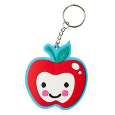 Cats And Dogs Sound Keyring From Smiggle Wrap It Up