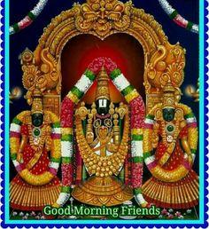 145 Best Tirupati Images God Pictures Hindu Art Hindu Deities
