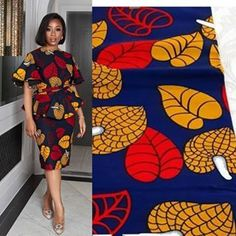 Hello Ladies As we Promise to alwys keep you updated with the latest trending collection of classy and stunning Ankara styles forAll Ocassions,here we bring for Igbo Bride, Latest Ankara Styles, Female Pictures, African Wear, African Fashion Dresses, Skirt Fashion, Casual Wear, Classy, Clothes For Women