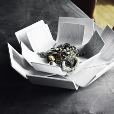 BEdesign Lily Bowl