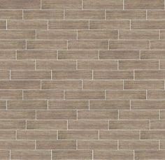 tile, brick, tijolo, textura