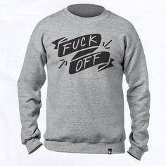 Frío?  lo que necesitas es nuestra sudadera #fuckoff www.stkmcompany.com . . . #cold #saturdaynight #december #streetwear #fashion #streetstyle #sudadera