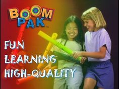 Boomwhackers® Easy Songs for the Classroom Preschool Music, Teaching Music, Music Classroom, Music Education, Christmas Carol, Fun Learning, Sheet Music, Coding, Teacher
