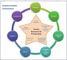 Nursing practice environment in Primary Health Care: a scoping review Nursing Care, Primary Care, Public Health, Health And Safety, Compassion, Leadership, Health Care, Medicine, Environment