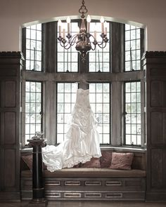 Wedding Dress and Shoes at Scarritt Bennett in Nashville, TN #details #photography