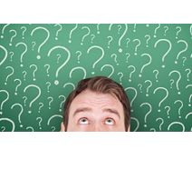 Super článoček o pôžičkách a mýtoch, ktoré sa ich týkajú :)  https://www.quatropozicky.sk/aktuality/6-mytov-o-pozickach-a-splatkach?utm_source=blog-2016-02-26&utm_medium=blog&utm_campaign=6-mytov-o-pozickach-a-splatkach