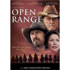 1000 images about old western movies on pinterest