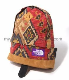 sac à dos wax - african prints bag pack ankara