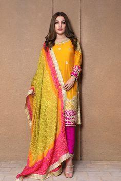 Anarkali Dress, Pakistani Dresses, Frocks For Girls, Girls Dresses, Girls Frock Design, Suit Pattern, Indian Fashion, Womens Fashion, Silk Pants