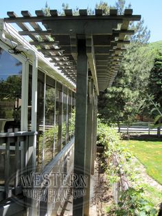 1000 images about arbors and trellises on pinterest for Free standing garden trellis designs