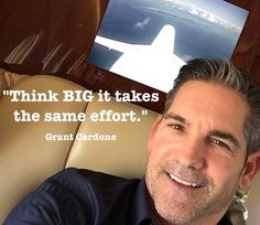 Got this from @grantcardone Go check em Out  Check Out @RogThaBarber100x for 57 Ways to Build a Strong Barber Clientele!  #barberFAM #charlottebarber #barberingchangedmylife #barberos #barbershopconnect2 #nycbarbers #barbereducation #crooksandbarbers #barberscissors #barbershoplife #BarberCommunity #LondonBarbers #barbershears #hairbarber #localbarber #chicagobarbers #barbershopindonesia #sdbarber #floyds99barbershop #BarbersUnited #NBAbarber #barberexpo #barbergirl #NoLaBarbers #barberteam…