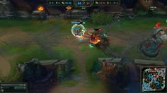 1v4 Jinx Quadra https://youtu.be/OTepOZ7VT5w #games #LeagueOfLegends #esports #lol #riot #Worlds #gaming