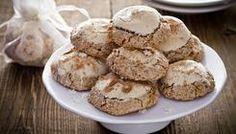 Przepisy - Nasze Przepisy | Dr.Oetker Christmas Eve, Macarons, Cupcake, Muffin, Gluten Free, Cookies, Breakfast, Trufle, Desserts