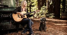 Pegi Young on Life After Neil, Heartbreak-Inspired New LP #headphones #music #headphones