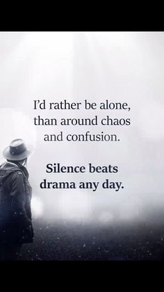Trendy quotes feelings alone introvert 62 Ideas Life Quotes Love, Great Quotes, Quotes To Live By, Me Quotes, Motivational Quotes, Inspirational Quotes, Super Quotes, Wisdom Quotes, Moving On Quotes