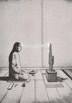 Moebius-Parapsychologie