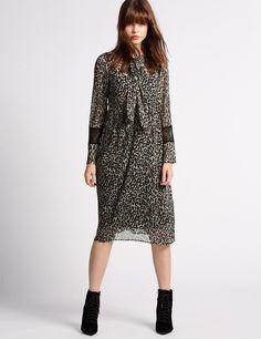 http://www.marksandspencerlondon.com/au/animal-print-lace-shift-dress/p/P22498044.html?dwvar_P22498044_color=N4