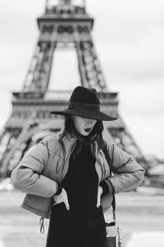 Alex's Closet - Blog mode et voyage - Paris   Montréal