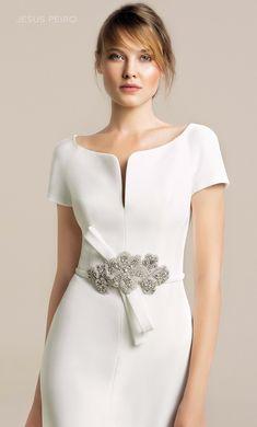 ecaf1f70a Las 28 mejores imágenes de vestidos de gala elegantes