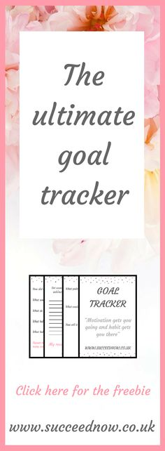 Start achieving your goals and rewarding yourself with this goal tracker of attraction planner of attraction planner examples of attraction planner free printable of attraction planner ideas of attraction planner journals of attraction planner pages Achieving Goals, Achieve Your Goals, Career Development, Personal Development, Reward Yourself, Motivation Goals, Day Planners, Life Purpose, Career Advice