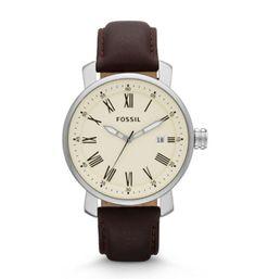 Ebay Herrenuhren Fossil bq1016 Rhett Herrenuhr neu Armbanduhr Leder OVP schnelle Versand: EUR 1,00 (0 Gebote) Angebotsende:…%#Quickberater%