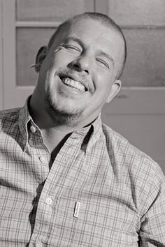 Lee Alexander McQueen, CBE (17 March 1969 – 11 February 2010) was a British fashion designer and couturier.