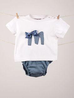 #conjunto #inicial #azul