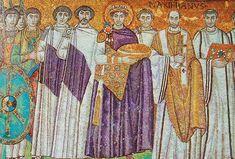 Violeta - Iconografia religiosa - Justiciano-purpura-emperador Color Secundario, Color Violeta, Free Online Jigsaw Puzzles, Painting, Art, Colors, Color Symbolism, Complimentary Colors, Primary Colors