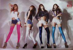 Nana - After School Kpop Girl Groups, Kpop Girls, After School Band, Call Orange, Im Jin Ah, Orange Caramel, School Images, Yu Jin, Pledis Entertainment