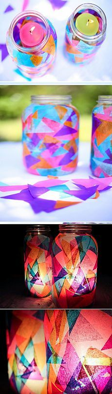 Normal bank turns into a colorful lantern | Belarusian women's portal VELVET.by