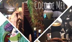 For prices and other info for The Netherlands & Andalucia-Spain, feel free to contact: info@cocodemerinterior.com
