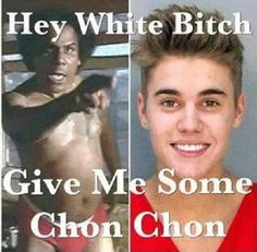 LMFAO I wonder if they actually did this foo like dat when he went to jail. comment on wat u think.