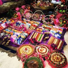 55 best bangladesh wedding decoration ideas images on pinterest flowers for you weeding wedding decorations weed control killing weeds wedding decor wedding jewelry junglespirit Gallery