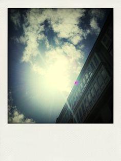 Sol!!! - EyeEm