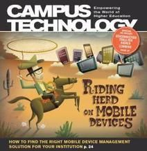 The Essence of MOOCs: Multi-Venue, Non-Linear, Learner-Initiated Learning -- Campus Technology