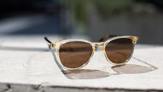 Need / Curated Shopping for Men / Vol. Curated Shopping, Sunglasses, Men, Clothes, Fashion, Outfit, Clothing, Moda, La Mode