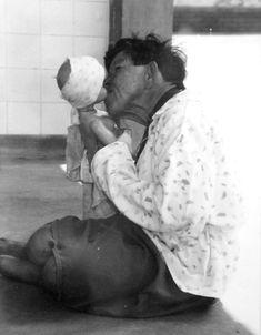Hospital Colônia de Barbacena: Holocausto brasileiro: 50 anos sem punição - Cidade - Jornal Tribuna de Minas