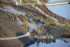 The Australian Garden is complete | Melbourne Australia | TCL and Paul Thompson « World Landscape Architecture – landscape architecture webzine