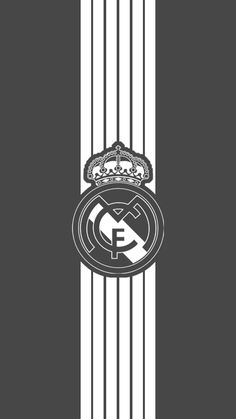 Manchester City, Manchester United, Real Madrid Logo, Football Wallpaper, Wallpapers, Converse, Soccer, King, Ideas