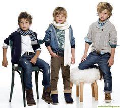 Cheeky colección otoño invierno 2012 . Esta son imágenes de la campaña Cheeky otoño invierno 2012 . Una de las marcas argentinas preferidas ...
