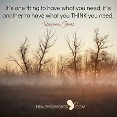 Do you know your authentic needs? https://healthruwords.com/inspirational-pictures/authentic-needs/   #mindfulness #heartfulness #HealThruWords