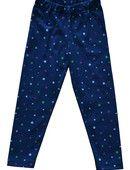 E-shop - Dívky - Legíny - Betty Mode Pajama Pants, Pajamas, Shopping, Fashion, Pjs, Moda, La Mode, Fasion, Fashion Models