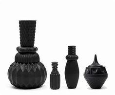 Keramik - Þóra Finnsdóttor