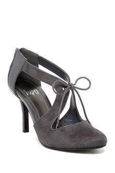 b864a4b1021 10 Best Birkenstock Sandals images