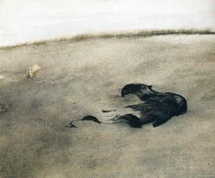 Andrew Wyeth Paintings 109.jpg
