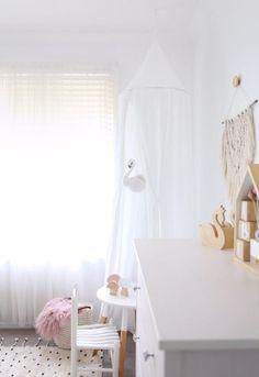 Flying Swan Baby Mobile – Faith Laine Girl Nursery, Swan, Cribs, Faith, Baby, Cots, Swans, Bassinet, Baby Crib