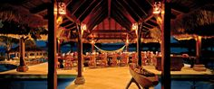 Necker Island, British Virgin Islands – Urlaub auf Sir Richard Branson's privatem Inselparadies I GF Luxury I www.neckerisland.virgin.com