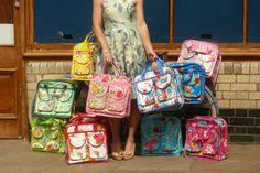 summer shopping 2011