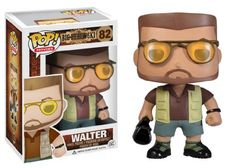 Funko POP Movies The Big Lebowski Walter Vinyl Figure FunKo,http://www.amazon.com/dp/B00BW0RCXU/ref=cm_sw_r_pi_dp_Wc.vtb0KMDG8C798